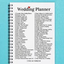 best wedding planner books luxury wedding planning books 2 sheriffjimonline