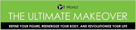 Challenge How It Works The Fitlife Ultimate Makeover 90 Day Challenge It Works