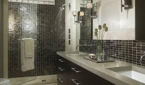 Bathroom Design Ideas  Best Bathroom Decorating Ideas - Best bathroom design