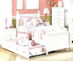 twin bedroom furniture sets for adults february 2018 brunofelixarts com