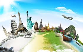 travel guides images Travel guides in the digital age why e guides are still in the jpg