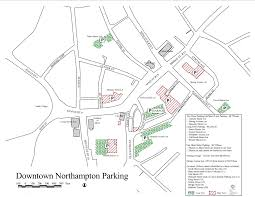map of northton ma map and directions academy of