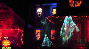 awesome halloween pictures atmosfearfx phantasms awesome hologram illusion test youtube