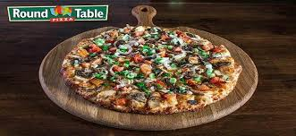 round table menlo park coupons deals in bahrain