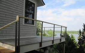 decorating ideas classy home exterior decoration using light grey