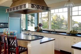 Interior Design Beautiful Kitchens Easy by Chic And Trendy Kitchen Design San Francisco Kitchen Design San