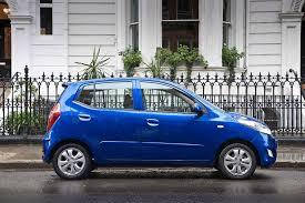 hyundai i10 specs 2008 2009 2010 2011 2012 2013 autoevolution