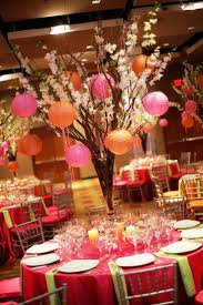 188 best asian theme wedding decor images on pinterest chinese