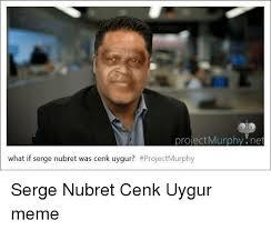Ne Memes - 25 best memes about cenk uygur meme cenk uygur memes