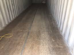 40 ft storage containers for sale in haiti