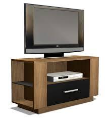 nilkamal kitchen furniture tv cabinet nilkamal nilkamal freedom shoe cabinet weather brown