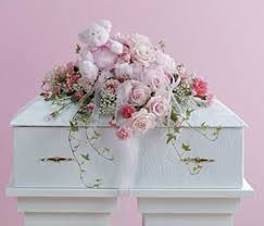 baby casket cremer florist your florist in hanover pennsylvania pa