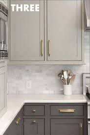 kitchen cabinet pulls with backplates brushed gold cabinet hardware cool gold cabinet handles large size