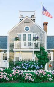 New England Style Home Plans Best 25 New England Houses Ideas On Pinterest New England