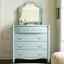 Stanley Young Bedroom Furniture Young America Dresser Bestdressers 2017