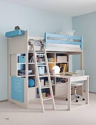 chambre ado fille avec lit mezzanine bureau lit mezzanine avec bureau beautiful chambre ado fille