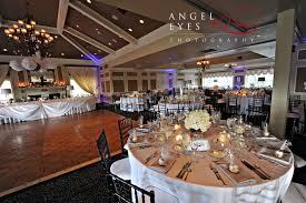 wedding venues rockford il angel photography archive st charles country club