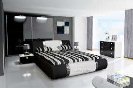 Schlafzimmer Komplett Led Schlafzimmer Lukas Möbel