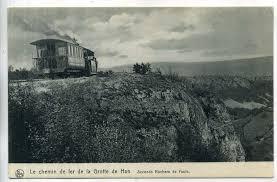 dansk design h rth belgique trams à vapeur belges gares de tram 1900 1940 65x