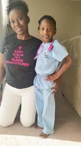 career opportunities boston children u0027s hospital