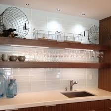 20 kitchen backsplash design seattle condo modern kitchen