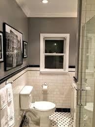 subway tile bathroom floor ideas tile floor designs bathroom remodel subway tile tile