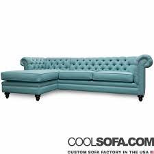 Sofas Made In Usa Coolsofa Com