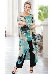 37 best clothes images on pinterest plus size dresses dresses