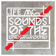 i am sofa king sounds of the underground lifemc