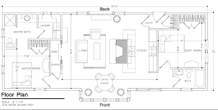 Castle Floor Plan by Why Not A Small Castle For Your Dream Home Time To Build
