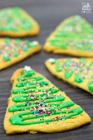 christmas light sugar cookies recipe sprinkles sugar cookies