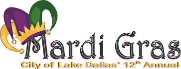 mardi gras mardi gras lake dallas tx official website