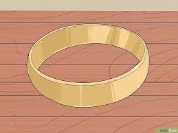 verlobungsring wiki einen verlobungsring aussuchen wikihow
