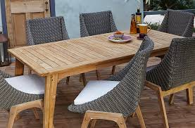 Metal Outdoor Dining Chairs Furniture 25 Photos Diy Outdoor Dining Set Designs Diy Metal