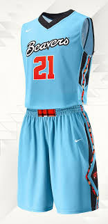 heritage uniforms and jerseys 2013 oregon state native american heritage month torquoise nike n7