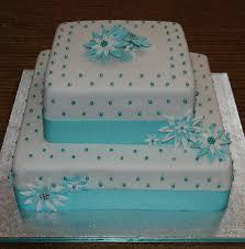 Wedding Shower Ideas by Ideas For Wedding Shower Cakes U2013 Wedding Photo Blog Memories