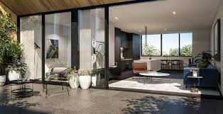 Sydney Apartments For Sale Welcome To Annandale Place Sydney Apartments For Sale