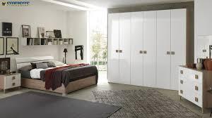 da letto moderna completa camere matrimoniali complete economiche home interior idee di