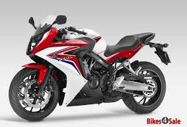 honda cbr bike 150 price 2015 honda cbr 650f review bikes4sale