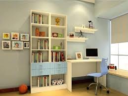 student desks for bedroom bedroom study desks bedroom study area ideas openasiaclub amazing