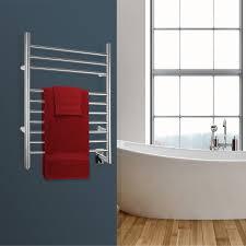 Infinity Laminate Flooring Towel Warmers Infinity Towel Warmer