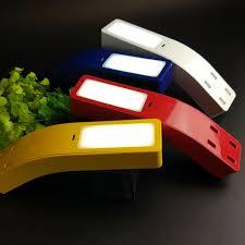 online get cheap flashlight wall aliexpress com alibaba group