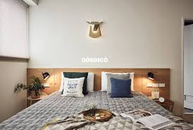 nordic design has profoundly influenced the aesthetics of the