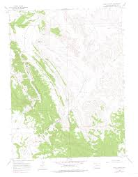 Co Surface Management Status Canon City Map Bureau Of Land by Vermillion Basin Colorado