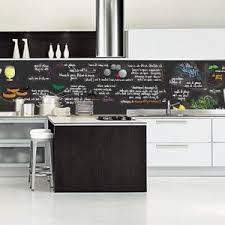 ardoise murale cuisine tableau ardoise murale cuisine cuisine idées de décoration de