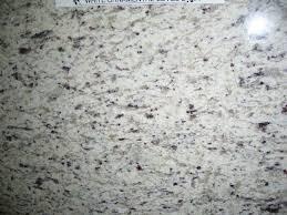 baltimore granite direct llc