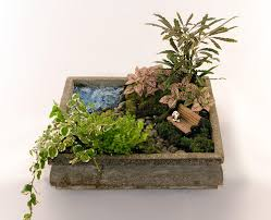 Rosemary Topiary View Product Sfd145 Santee Floral Designs