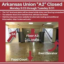 Arkansas can sound travel through space images Union news arkansas union university of arkansas jpg