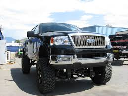 nissan frontier suspension lift bulletproof suspension inc are you looking for a suspension lift
