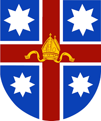 Pictures Of The Australian Flag Accountant At Anglican Church Of Australia General Synod Jobs